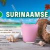 Surinaamse Dawet